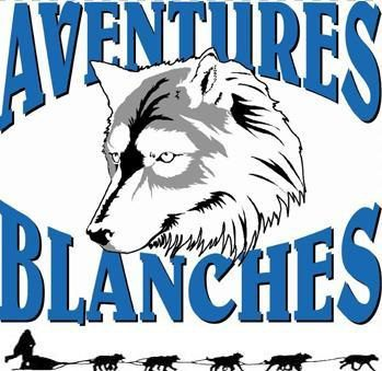 AVENTURES-BLANCHES